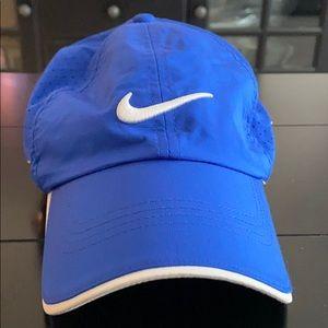 Nike Men's Golf Hat Cap VR 20XI